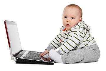 Laptop, tablet en mobiel vaker uitgesloten op inboedelverzekering